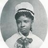 Mary Eliza Mahoney, pioneer professional nurse.