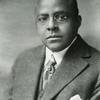 Philip A. Payton, realtor and founder of the Afro-American Realty Company, New York City.