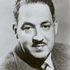 Thurgood Marshall, attorney