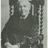 Harriet Jacobs in 1894