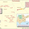The Exodusters and Black Towns