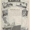 Carter, Macy & Co., Inc. [Advertisement].