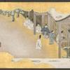 Scene 1a