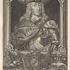 [Charles VII]