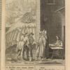 Eadem Feria. Extra vineam Filium occidunt, opp. p. 132