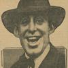 Larry Fay. New York Daily Mirror. Jan. 3, 1933