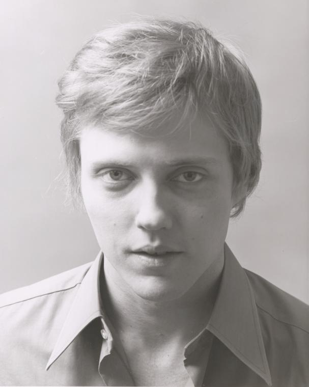 in 1968