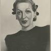 Dorothy Fields.