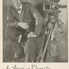 An Artist in Overalls [(F. W. Murnau.)] [Photoplay. May 1927]