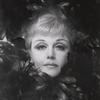 "Angela Lansbury in ""Dear World"