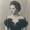 Tallulah Bankhead in The Little Foxes.