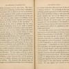 Chapter II, pp. 42-43