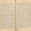Chapter II, pp. 48-49