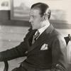 Rudolf Valentino