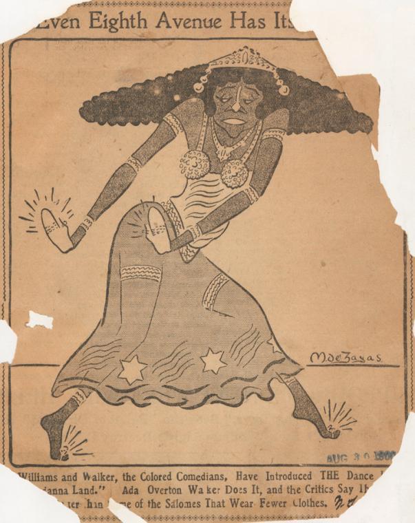 in 1912