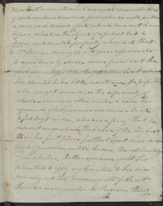 1808, Aug. 2, AL, draft, Robert Fulton at Washington to  [Robert R. Livingston?]