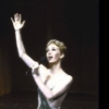"Actress Sandy Duncan in a scene fr. the  Radio City Music Hall revue ""5-6-7-8- Dance!."" (New York)"