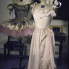 "New York City Ballet - costumes by Karinska for ""A Midsummer Night's Dream"" (New York)"