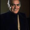 Publicity photo of director Jose Quintero (New York)