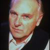 Publicity photo of choreographer Donald Saddler (New York)