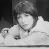 Director/actress Lee Grant