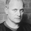 Actor/director Steven Berkoff