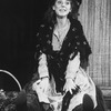 "Melissa Errico in a scene from the Broadway revival of the musical ""My Fair Lady""."