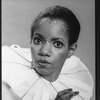 """Melba Moore in a scene from the Broadway production of the musical """"Timbuktu"""""""