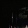 "Actors (L-R) Barbara Lang, Beth Fowler, Len Cariou, Victoria Mallory, Mark Lambert, Garn Stephens, Patricia Elliott, Laurence Guittard, Gene Varrone, Teri Ralston & Benjamin Rayson in a scene fr. the Broadway musical ""A Little Night Music."" (New York)"