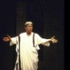 "Actor Martin Sheen in a scene fr. the New York Shakespeare Festival production of the play ""Julius Caesar."" (New York)"