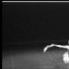 "New York City Ballet production of ""Tarantella"" with Patricia McBride, choreography by George Balanchine (New York)"