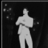 "New York City Ballet production of ""Dim Lustre"" with Edward Villella and Patricia McBride, choreography by Antony Tudor (New York)"