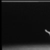 """New York City Ballet production of """"Tchaikovsky Pas de Deux"""" with Patricia McBride and Edward Villella, choreography by George Balanchine (New York)"""