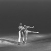 "New York City Ballet production of ""Piege de Lumiere"" with Maria Tallchief and Arthur Mitchell, choreography by John Taras (New York)"