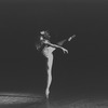 "New York City Ballet production of ""Piege de Lumiere"" with Patricia Neary, choreography by John Taras (New York)"