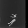 "New York City Ballet production of ""Brahms-Schoenberg Quartet"" with Edward Villella, choreography by George Balanchine (New York)"