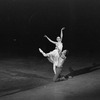 """New York City Ballet production of """"In the Night"""" with Kay Mazzo and Anthony Blum, choreography by Jerome Robbins (New York)"""
