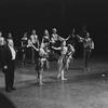 Kodaly Dances