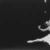 "New York City Ballet production of ""Dances at a Gathering"" with Patricia McBride and Anthony Blum, choreography by Jerome Robbins (New York)"