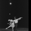"New York City Ballet production of ""Dances at a Gathering"" with Patricia McBride and Helgi Tomasson, choreography by Jerome Robbins (New York)"