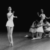 "New York City Ballet production of ""Chopiniana"" with Kay Mazzo, choreography by George Balanchine (New York)"