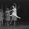 Scenes de Ballet