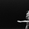 "New York City Ballet production of ""Other Dances"" with Patricia McBride and Helgi Tomasson, choreography by Jerome Robbins (New York)"