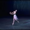"New York City Ballet production of ""Ballo della Regina"" with Sheryl Ware, choreography by George Balanchine (New York)"