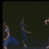 """New York City Ballet production of """"Opus 19/ The Dreamer"""" with Patricia McBride, choreography by Jerome Robbins (New York)"""