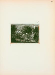 Volume 1, p.48