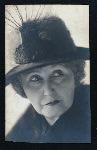 Alice Chapin