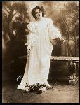 Patricia Collinge 1894-