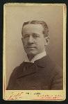 William Henry Crane 1845-