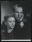 Hume Cronyn and Jessica T